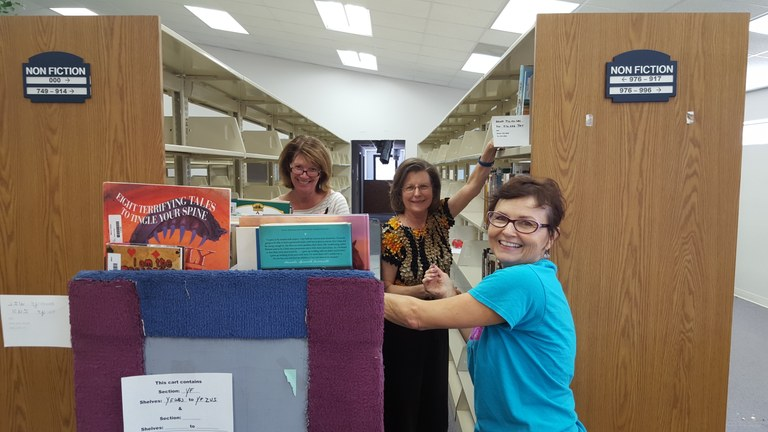 Library Expansion - Moving Day - 10-5-16 -46.jpg