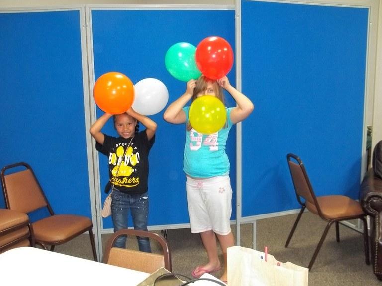 SRP 2015 - Heroes Party -03.jpg