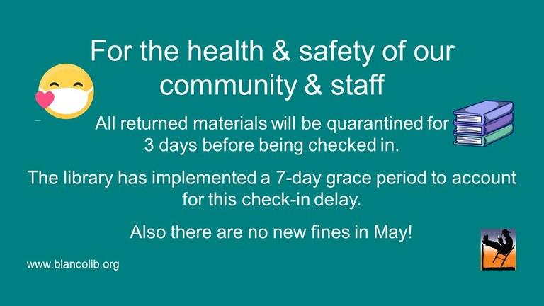 3 day quarantine 5-15-20.jpg
