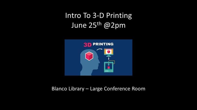 3D printing class 6-25-18.jpg