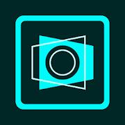 Adobe Scan jpeg.png