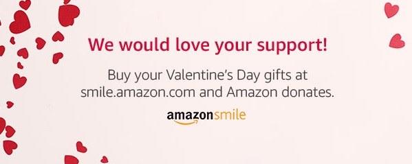 amazon smile valentines ad.jpg