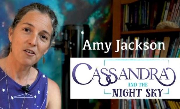 Amy Jackson and Cassandra.jpg