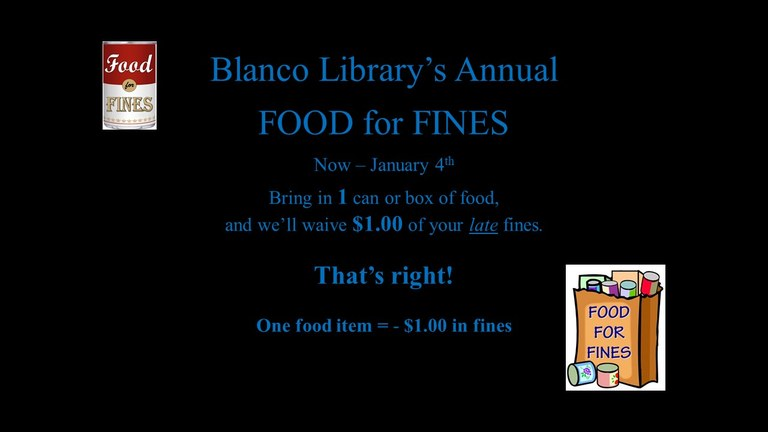Annual Food for Fines 2019.jpg