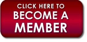 become_a_member_button_2019.jpg