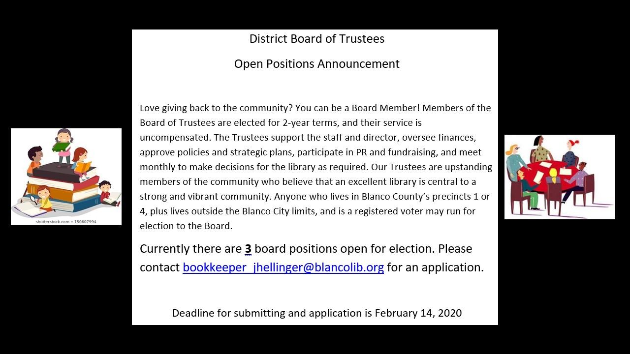 Board Positions Open - 2020.jpg