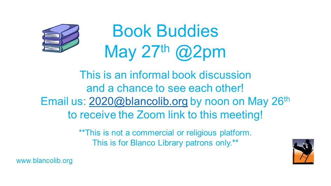 Book Buddies 5-27-20.jpg