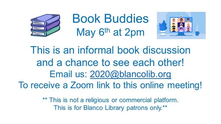 Book Buddies 5-6-20.jpg
