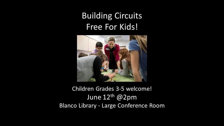 Building Circuits 6-12-18.jpg
