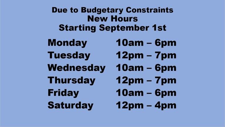 Business Hours 8-28-17.jpg