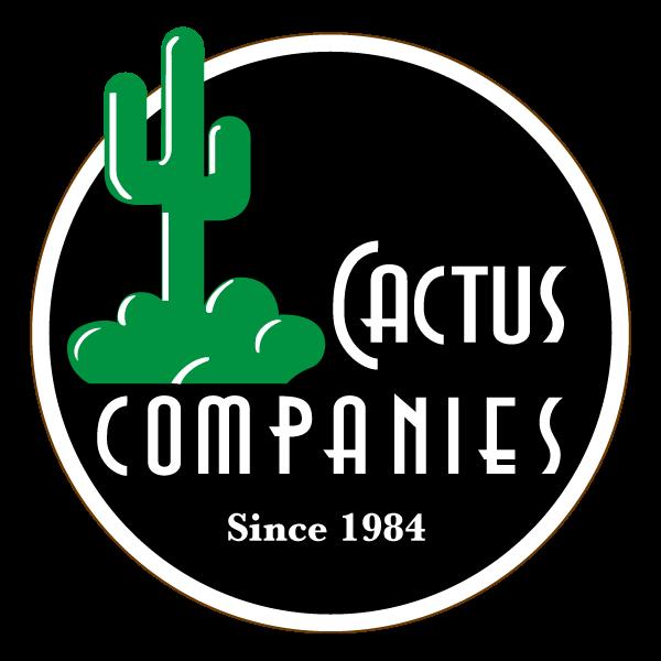Cactus Companies logo.png