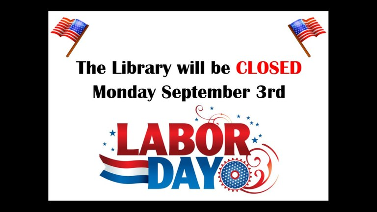 Closed for Labor Day 2018.jpg
