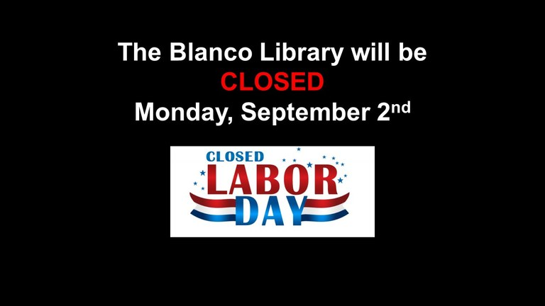 Closed for Labor Day 9-2-19.jpg