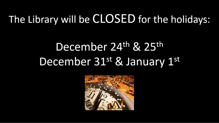 Closed for the holidays 12-18-17.jpg