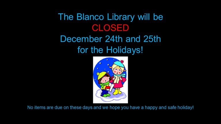 Closed for the Holidays - 2019.jpg