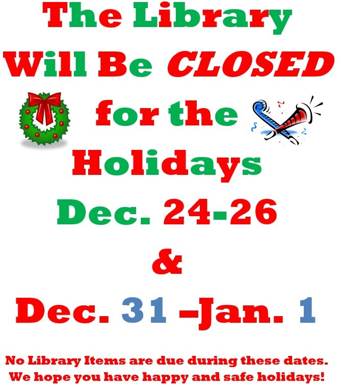 Closed for the holidays.jpg