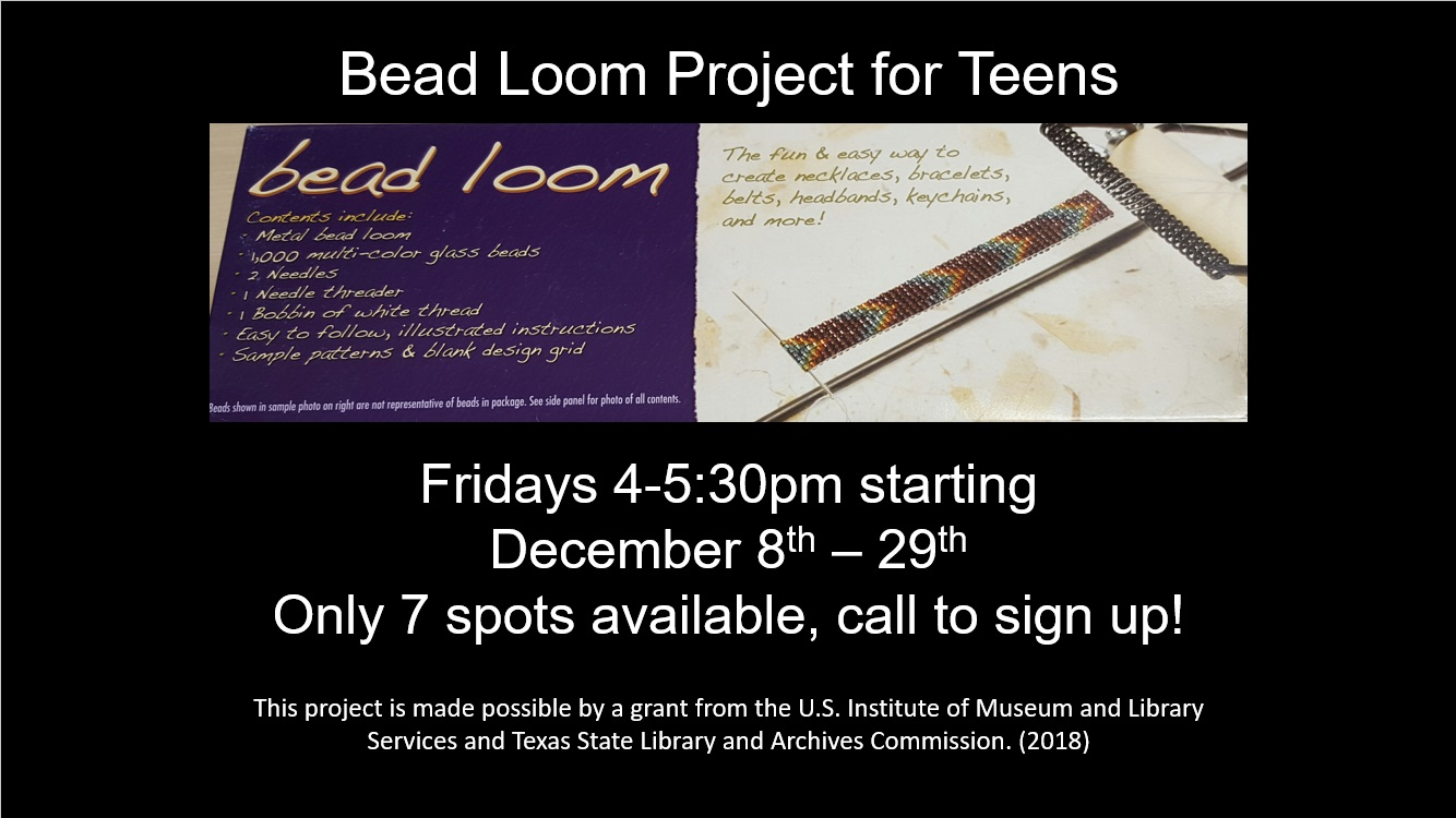 Coop Grant 2018 - DIY - Bead Loom 12-6-17.jpg