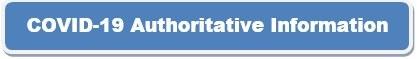 Covid 19 authoritative button.jpg