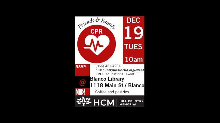 CPR class - HCM - 12-19-17.jpg