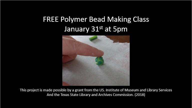 DIY Bead Making Class - 1-31-18.jpg
