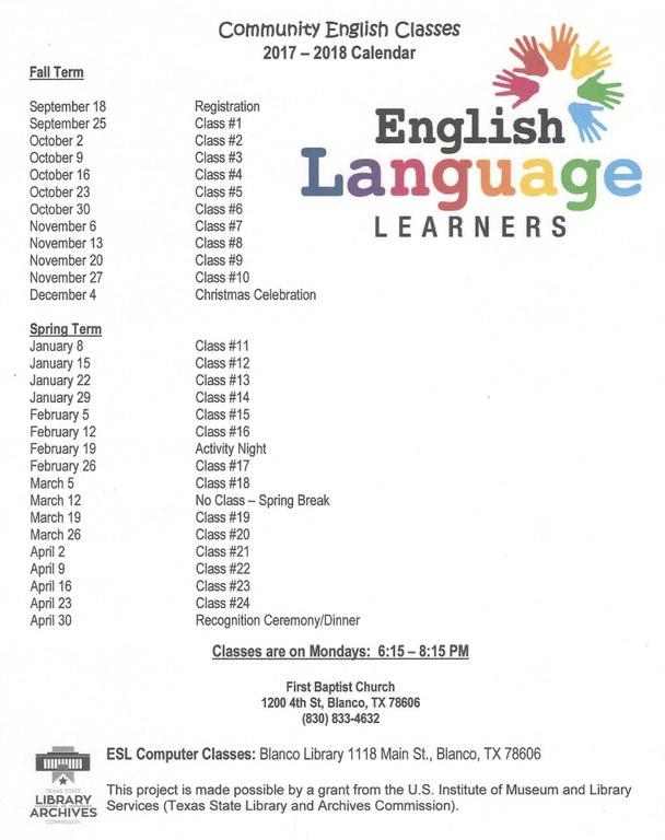 ELL Class Schedule 2017-2018.jpg