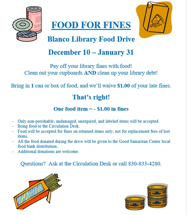 Food for Fines 2016 pic.jpg