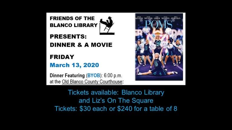 Friends Dinner and a Movie - 3-13-20.jpg