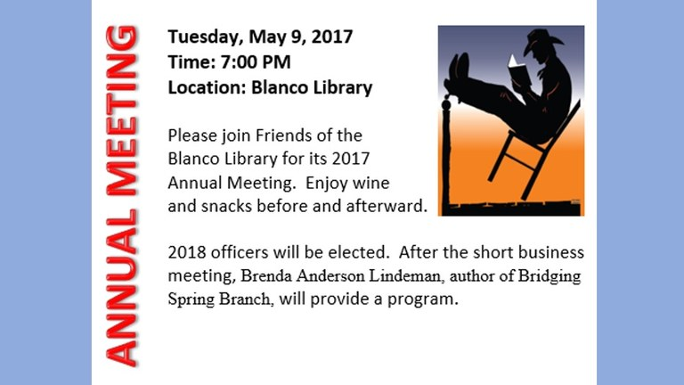 Friends of the Library Annual Meeting 2017.jpg