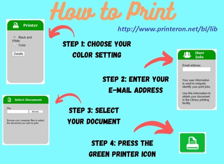 How to print jpeg.jpg