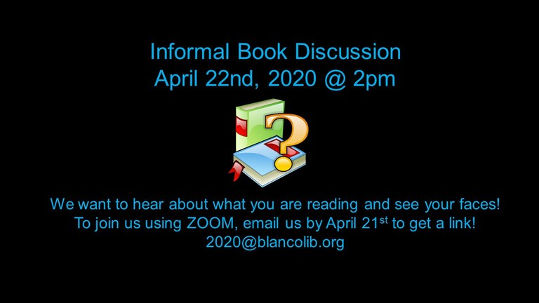 Informal Book Discussion 4-22-20.jpg