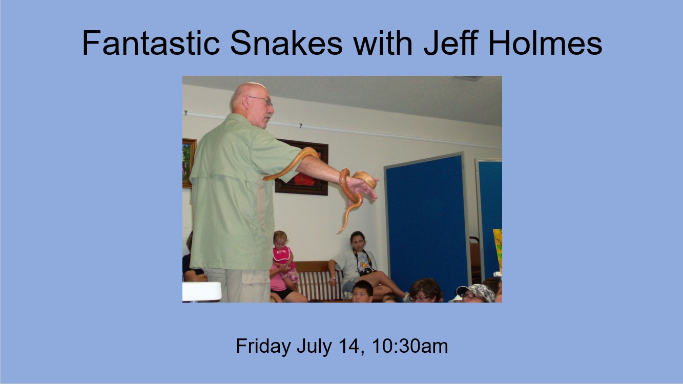 Jeff with Fantastic Snakes 7-14-17.jpg