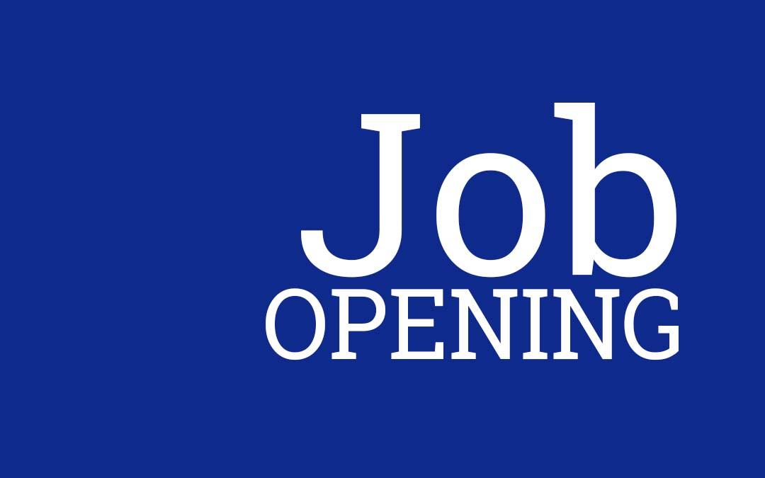 JOB-OPENING2.jpg