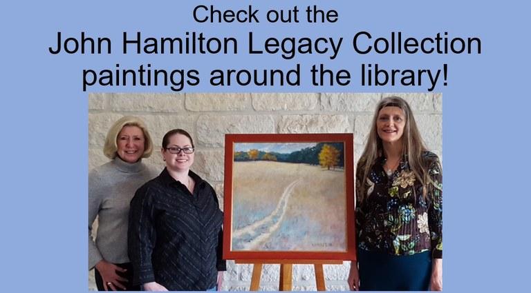 John Hamilton Legacy Collection - 4-20-17.jpg