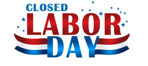 labor day.png