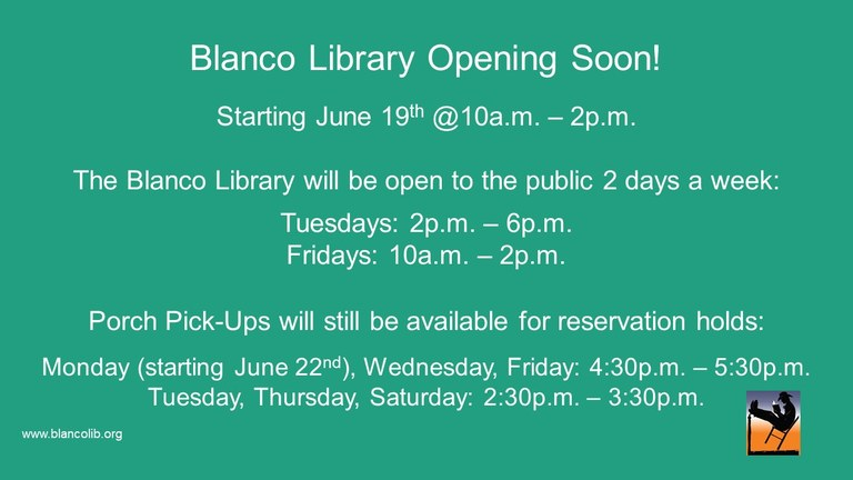 Libraray reopening 6-19-20.jpg
