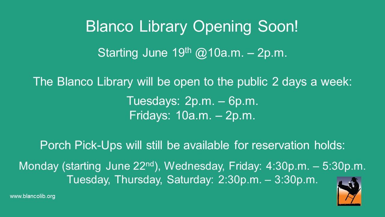 Libraray reopening 6-19-20.jpg