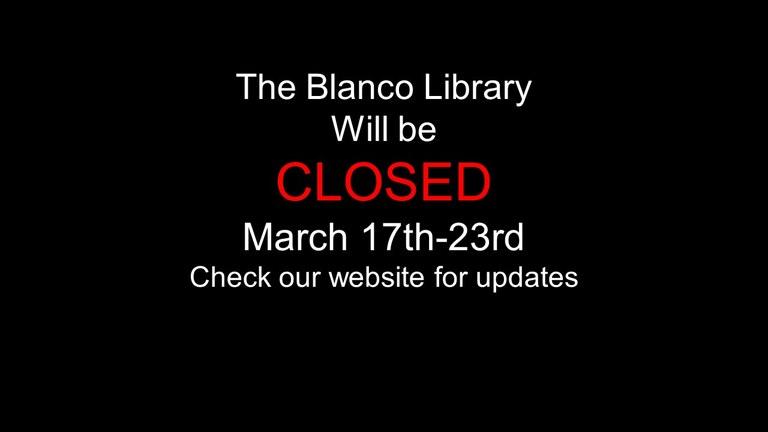 Library Closed 17-23 2020 - 2.jpg
