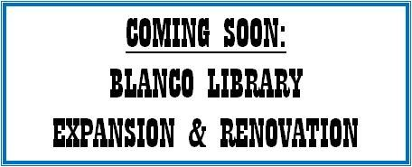 Library Expansion - header.JPG