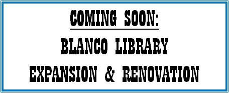 Library Expansion - header.JPG