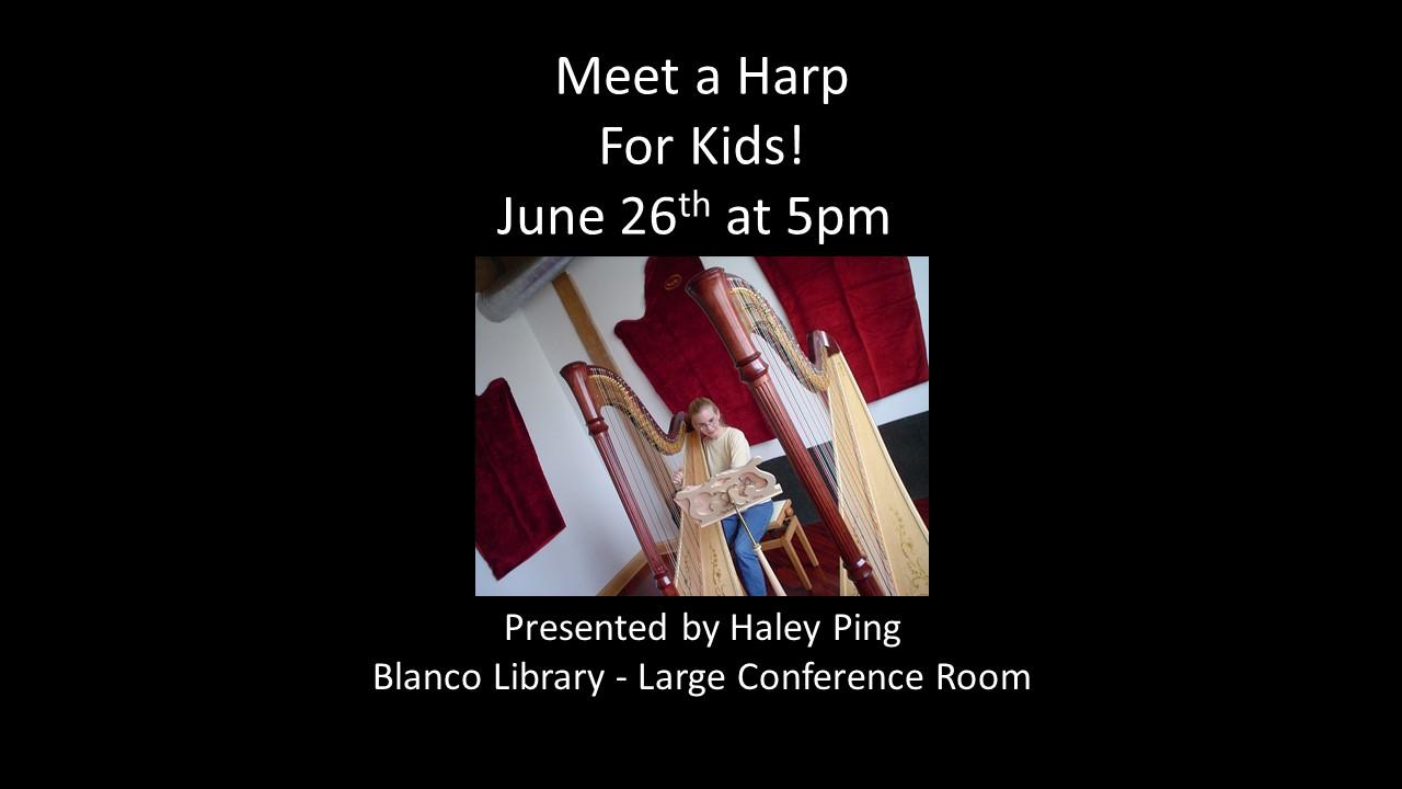 Meet a Harp 6-26-18.jpg