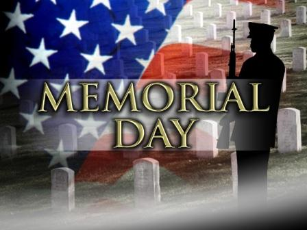 memorial-day-shadow-soldier.jpg