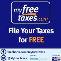 My Free Taxes banner.jpg
