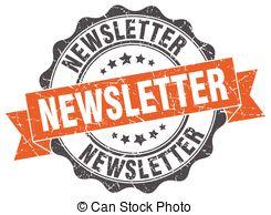 newsletter-stamp-sign-seal-vector-clipart_csp42880609.jpg