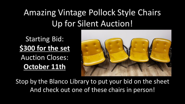Pollock Style Chairs for Auction 2019.jpg