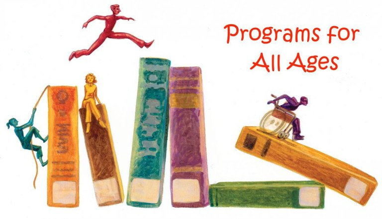 Programs for all ages.jpg