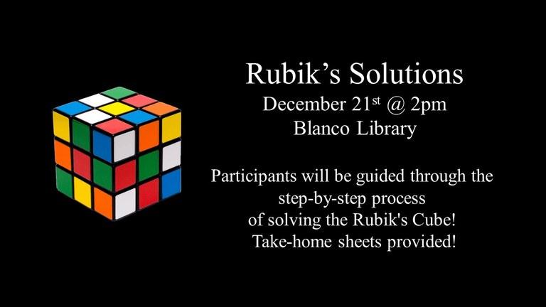 Rubik's Solutions 12-21-19.jpg