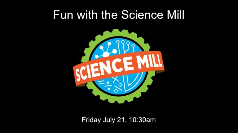 Science Mill Fun 7-21-17.jpg