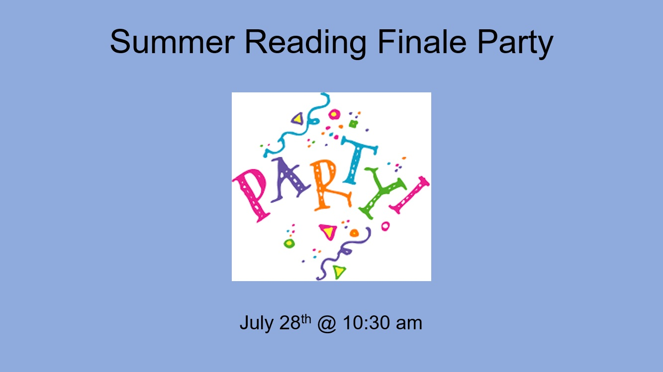 Summer Reading 2017 Finale party.jpg