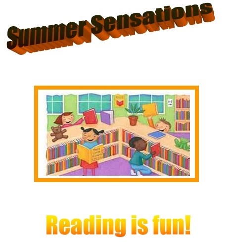 Summer Reading 2017 - Summer Sensations logo.jpg