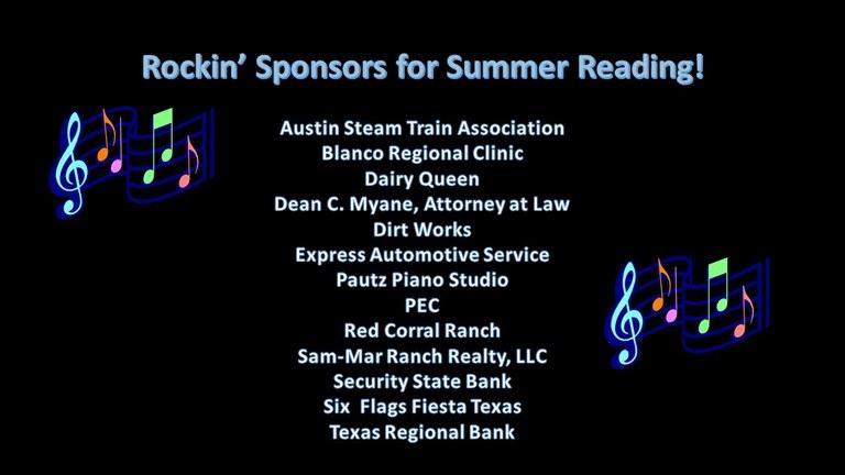Summer Reading 2018 - Rockin' Sponsors (2).jpg